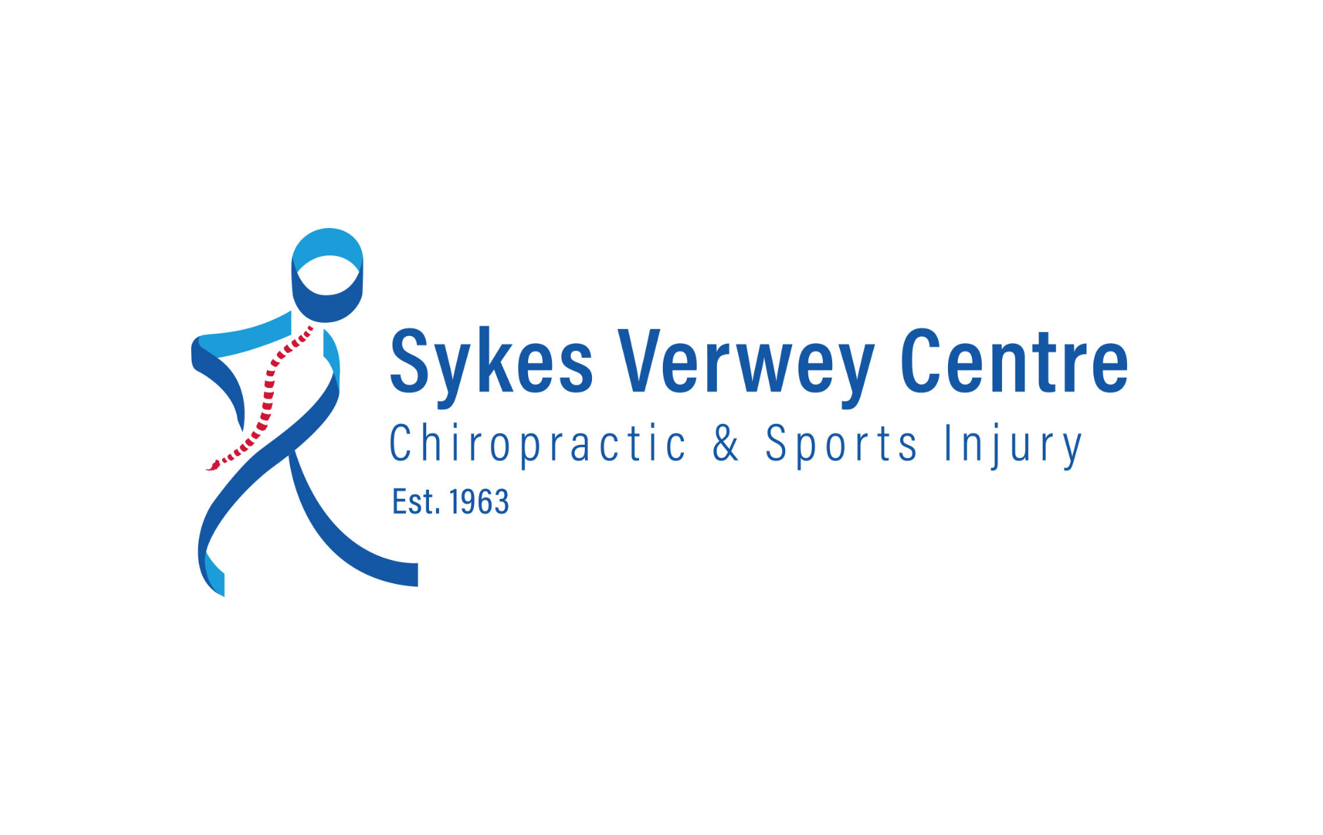 Chiropractor in newton abbot, sykes verwey centre. back pain, neck pain, sports injury, shoulder pain, knee pain