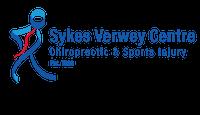 Sykes Verwey Centre