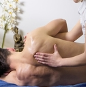 Massage & Rehabilitation