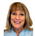 Experienced Chiropractor Julia Verwey D.C