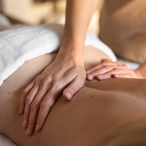 massage_therapy_sykes_verwey_